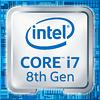 Intel Core i7-8665U