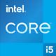 Intel Core i5-11500H
