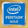 Intel Pentium Gold 4417U