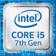 Intel Core i5-7200U