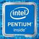 Intel Pentium N4200