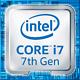 Intel Core i7-7700HQ
